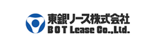 BOT Lease