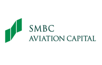 SMBC Aviation