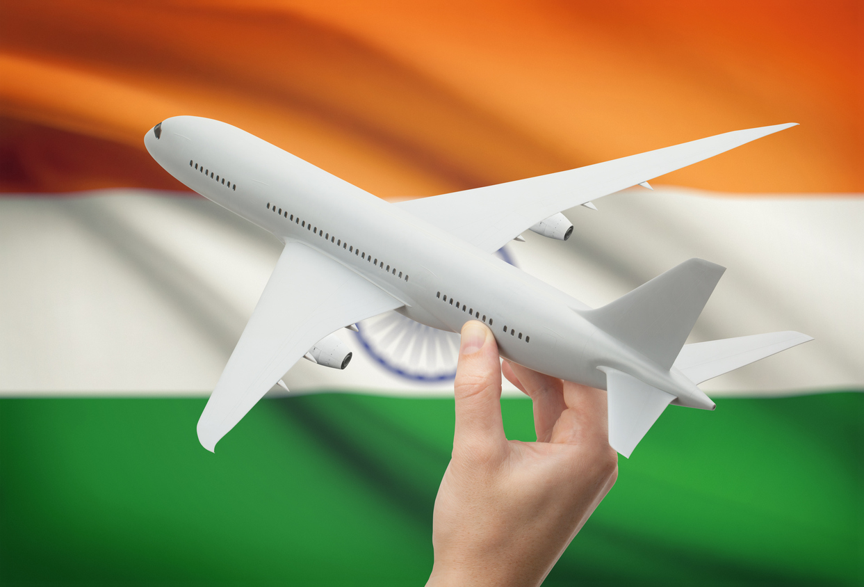 India Aviation Industry Newsletter 5 February