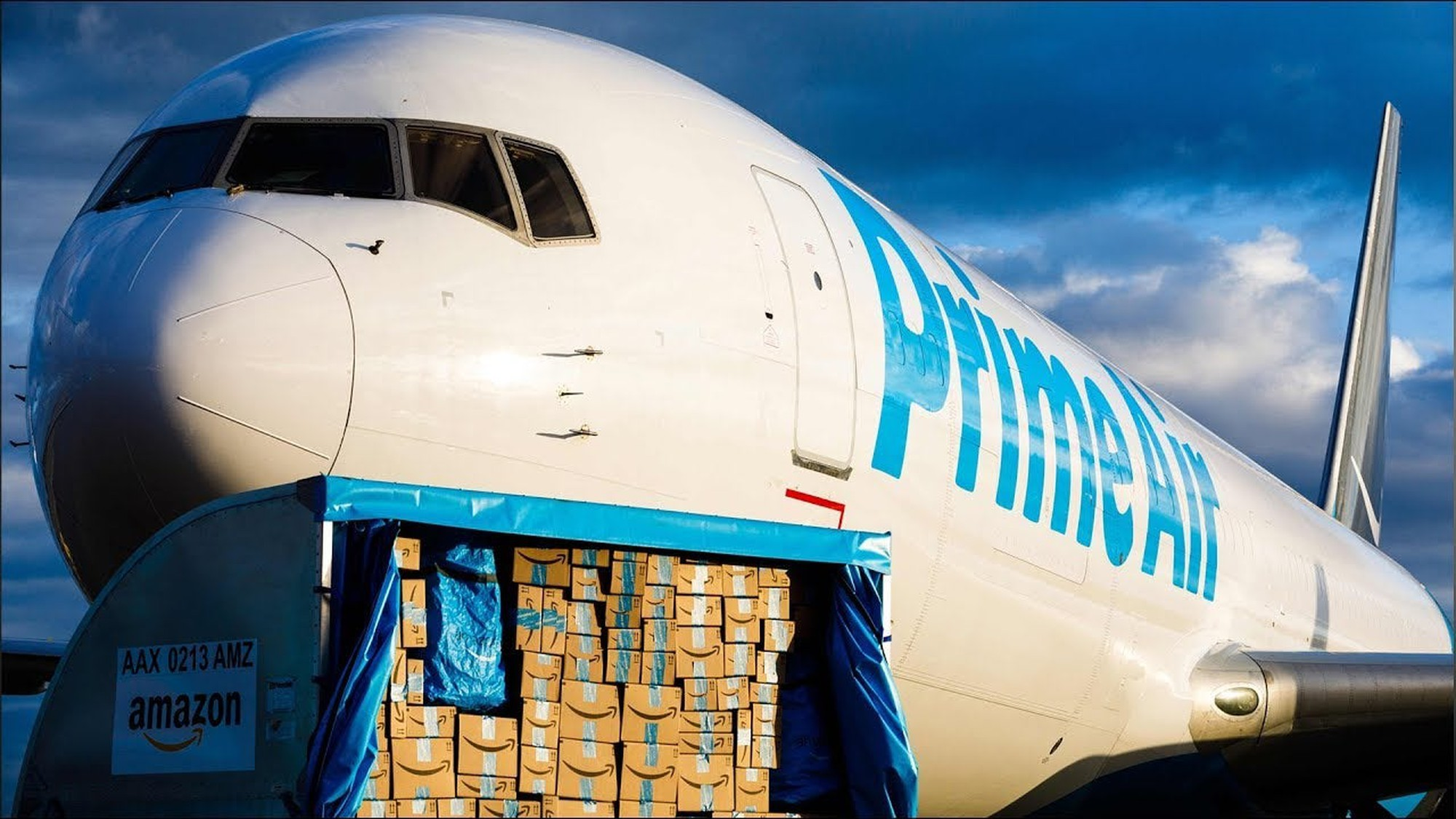 Market Insights: Amazon activity places the spotlight on freighter conversion opportunities
