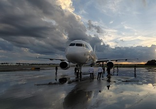 Market Insights – Airbus A321-200 Appraisal